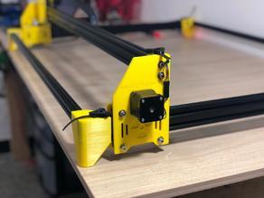 Laser Engraver 15watts