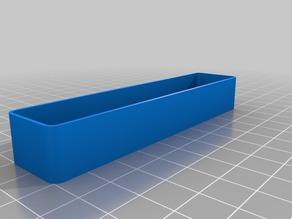 Toolbox Tray 2