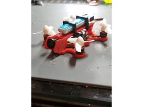 Micro Chameleon