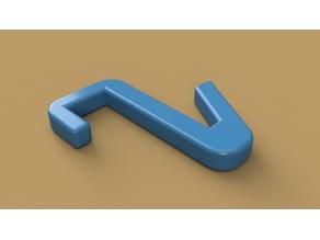 Hook | Hanger