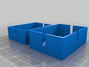 Mosfet Box
