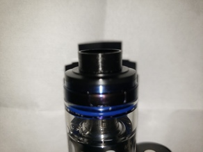 510 to 810 adapter for vape tank