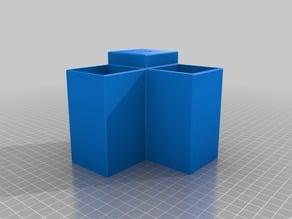 Desk Organizer V1