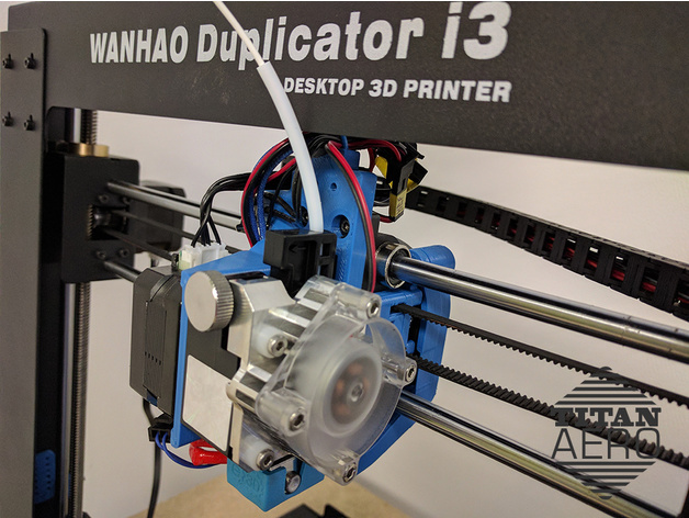 fits Monoprice Pair of X /& Y Axis Belt Wanhao Duplicator i3 /& i3 Plus belts