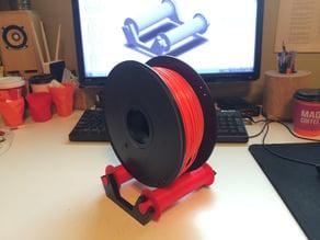 Universal Spool Roller