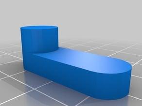 Bed Adjust tool