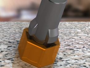 HK 3 Lug Installation Tool