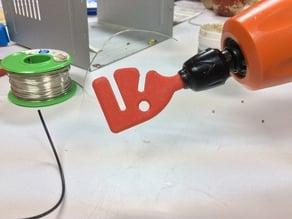 Wire Twister (for BLACK&DECKER)