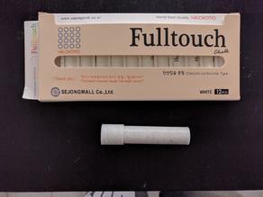 Hagoromo Fulltouch Chalk Holder
