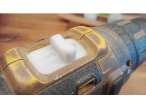 Gear Switch, Dewalt DCD790 Type1