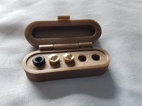 Spare Nozzle Case V2