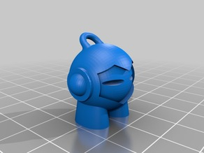 Simplify3D Da Vinci 1.1 Plus profile FFF [HACK]