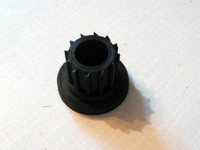 part for grinder