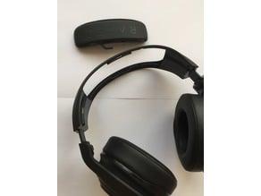 Razer ManO'war headset fix