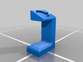 Misfit Vapor Smartwatch Charging Stand