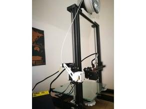 Guide Filament Cr 10s