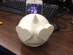 Teach Sound with 3D Printed Passive Speaker/Amplifier Part 2