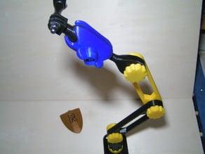 Ram Adapter