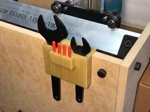 Sienci Mill One Tool Holder