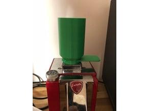 Coffee Bean Container / Hopper