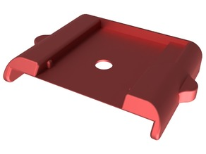 Stackshot > MP-E65 Alignment Adaptor