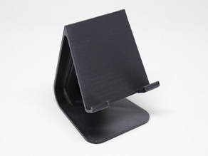 Smartphone Stand with Your Logo