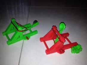 Seej Catapult Mod