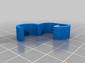 EV3 Lid Clip Mod