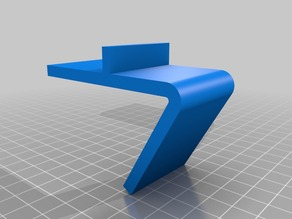 Simple Smartwatch Stand