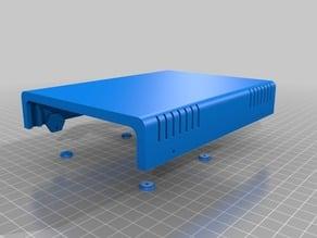 DPS5015 box5