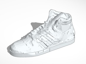 Adidas Top Ten by Suprint