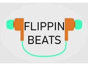 Flippin Beats