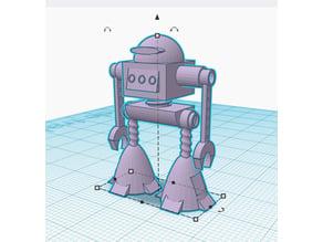 Bot Tink03