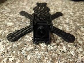 Runcam Owl HS1177 adapter