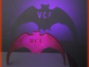 Valencia VCF