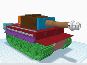 tinkercad-tank