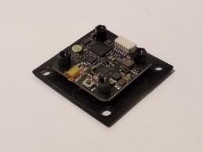 Speedy Bee TX500 FPV VTX Adapter Mount 20x20 to 30x30