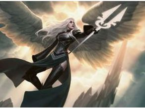 avacyn angel of hope(fixed)