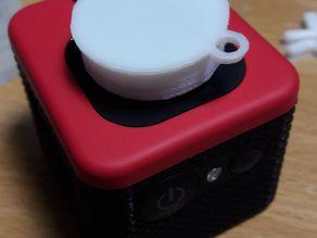 SJcam M10 Lens cover