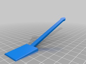 Uncoupling Tool for OO