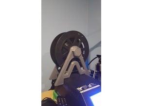 1 kg Spool Holder CCTREE