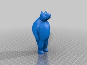 3DBear