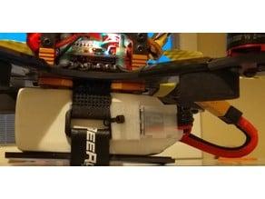 4S Balance Plug Holder