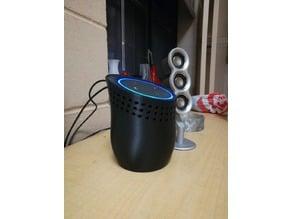 Amazon Echo Dot Dock