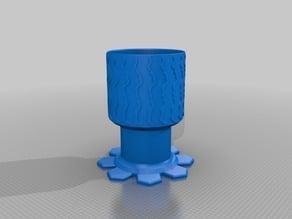 Vase - URN V1