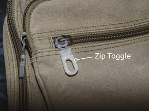 Zip Toggle Remix