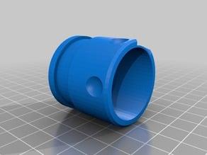 Fanatec wheels wall/rims support 2 models