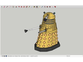 Dalek_2005_Version_In_Basic_Setting_Dr_Who