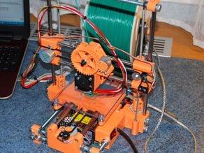 ToyREP 3D Printer