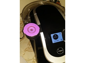 Keurig K250 Reusable K-Cup Holder Quick Loader